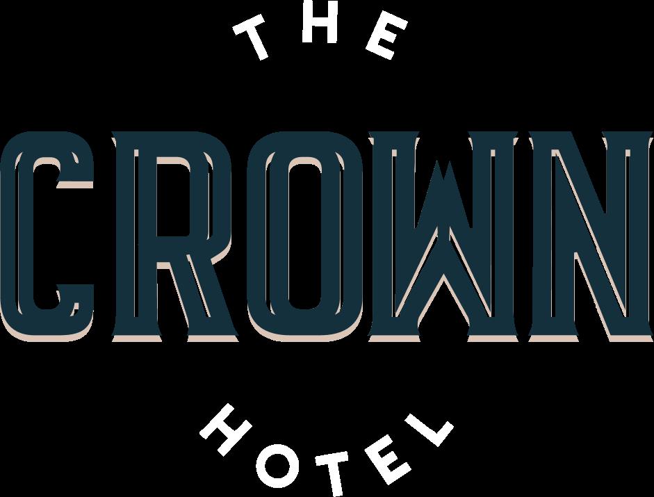 Crown Hotel | Lutwyche, Brisbane